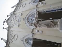 Cemitério da Venerável Ordem Terceira de São Francisco da Penitência